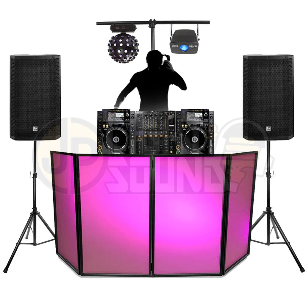 DJ-Services-Facade-Audio-Visual-JP-Light-&-Sound-Adelaide
