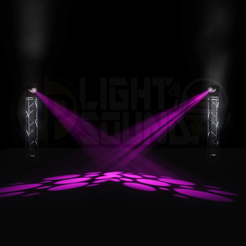 Box-Truss-Moving-Head-Package-1-JP-Light-&-Sound-Hire-Adelaide