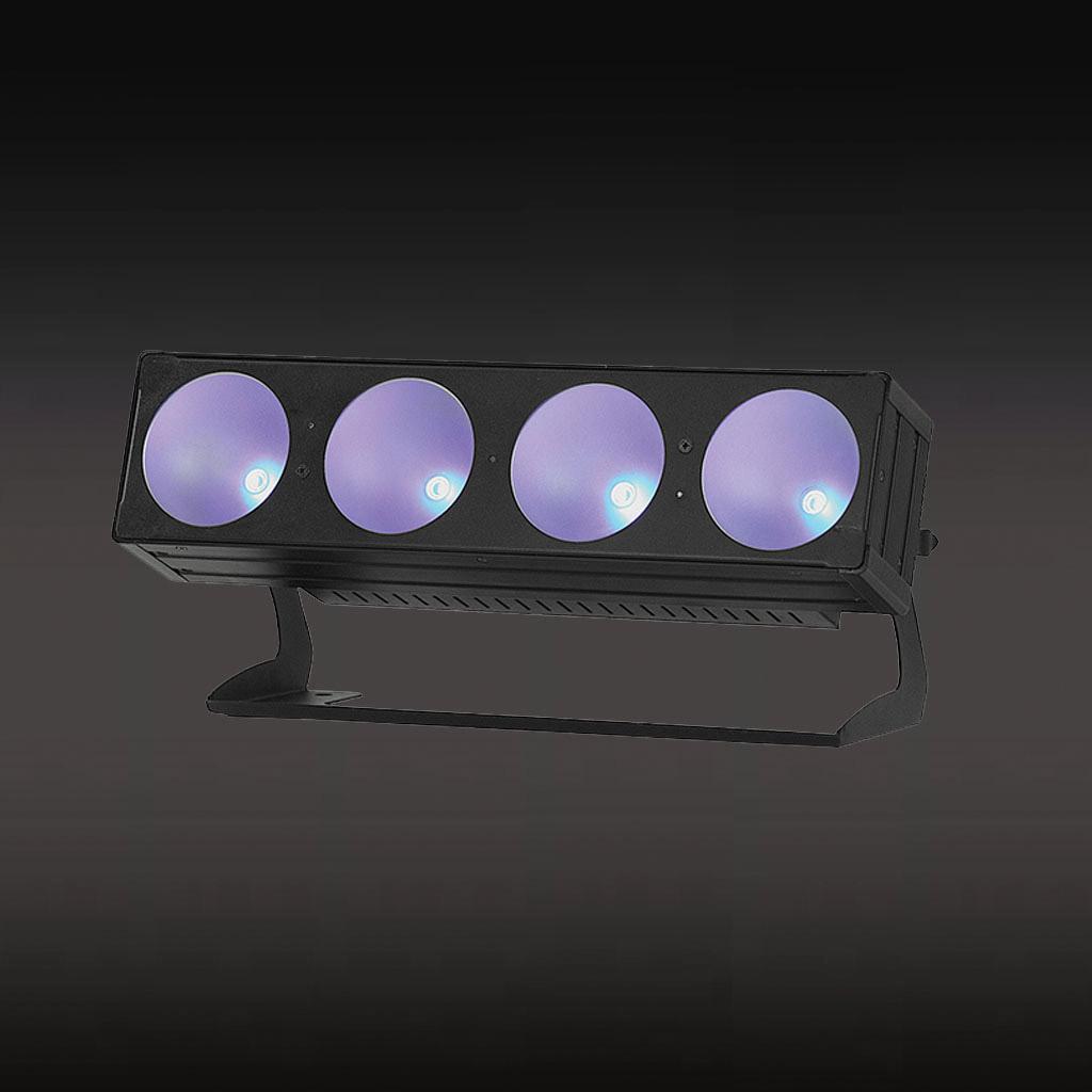 PAN-4 RGB Light Hire Adelaide - JP Light & Sound