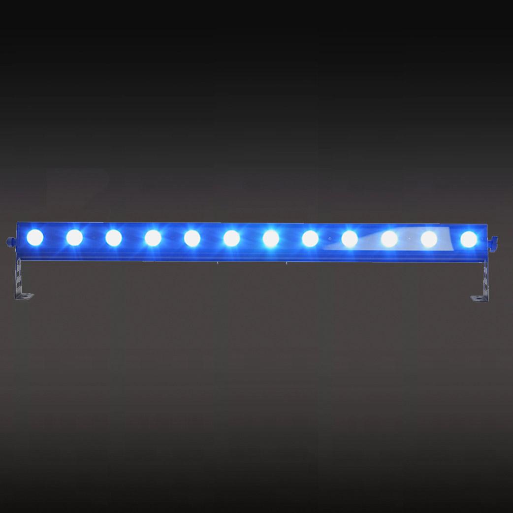 Pix Bar RGBW Light Hire Adelaide - JP Light & Sound
