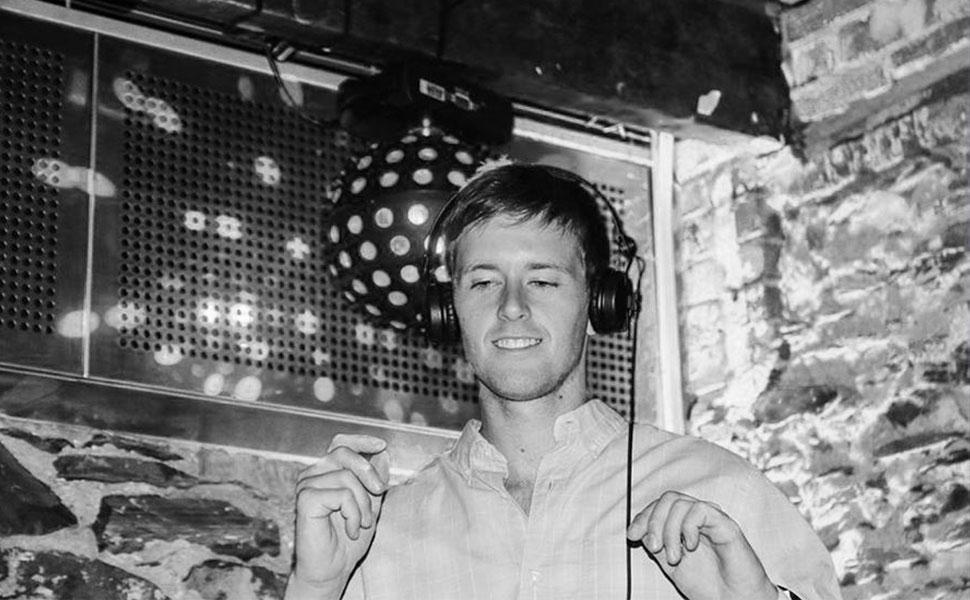 JP Light & Sound - Wedding DJ -2