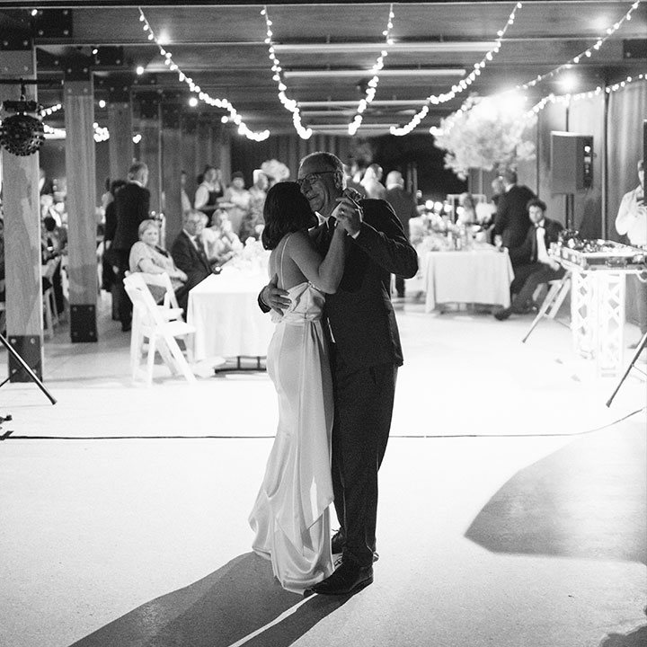 JP Light & Sound - Wedding DJ & Fairy Lights Hire -2