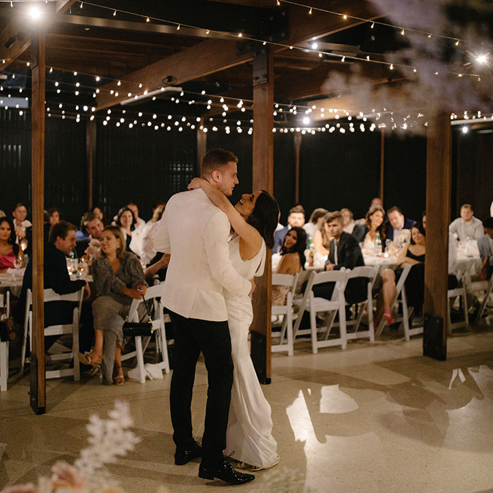 JP Light & Sound - Wedding DJ & Lighting Hire -5